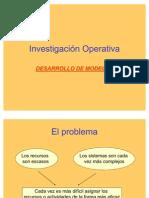 DESARROLLO_MODELOS