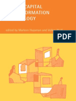 Network Information Theory Pdf