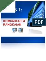 Bab1 Komunikasi Dan Rangkaian t2 2012
