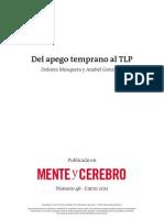 Del-Apego-temprano-al-TLP