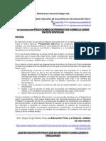 Referencias Seminario Trabajo Web[2]