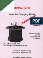 Richard Bandler Persuasion Engineering Ebook Download
