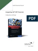 Sappress Integrating Sap Erp Financials