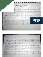 Varias Venezuela PDF