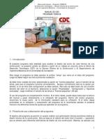 Manual de Uso_v3
