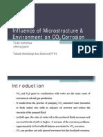 Review Jurnal CO2 Corr
