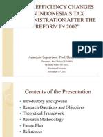 Slide for Presentation.nov11