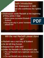 Macbeth Introduction0[1]
