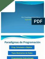 Paradigmas_de_programacion