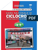 Vittorio Vto Libretto Ridotto r