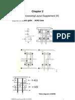 Chapter 2 _CMOS_process Supplement III