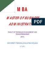 info_mba