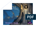 Aveyond Darkthrop Prophecy Strategy Guide