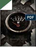 Suzanne Weyn - Empty 37