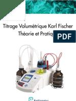 KarlFischerT&P-F