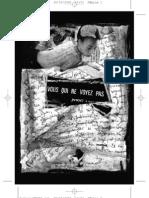 El deshonor de los poetas, Benjamin Peret