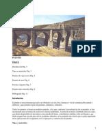 Puentes 1