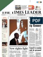 Times Leader 01-17-2012