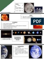 Pliant Planete 1
