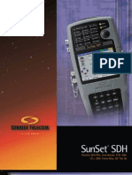 SDH Brochure Final 9-16-04