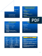 Pemaparan Tentang Program Dokter PTT