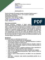 raport practica[1]