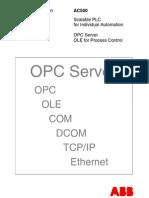 Codesys Opc Server
