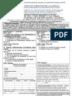 seminaire RT 18 et 19-05-2011