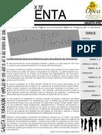 Gaceta Empleo Opea 053