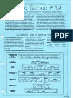Cuaderno tecnico 019