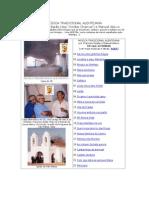 CANTE - Música Tradicional Alentejana - MAleixo +  FCharrua - 2011 11