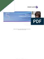 3fl12812abaawbzza1f Compress Mode