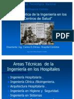 Ingenieria_Hospitalaria
