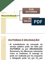 DelegacaoEoutorga - MATERIAL