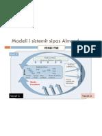 MATERIALI 5A Modeli Sistemit Almond