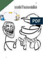 Configuración de un servidor FTP con acceso autentificado