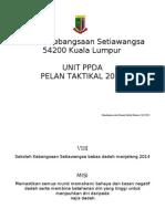 strategikppda 121