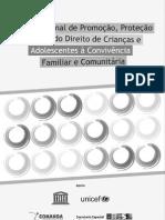 pncfc