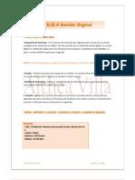 U.D.4. Sonido Digital