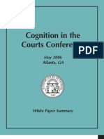 Cognition in the Court.final.webposting