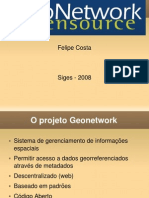 siges_geonetwork