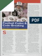footballcode_codebreakingReed