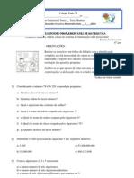 1_exercicio_complementar_matematica