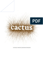 minji cactus