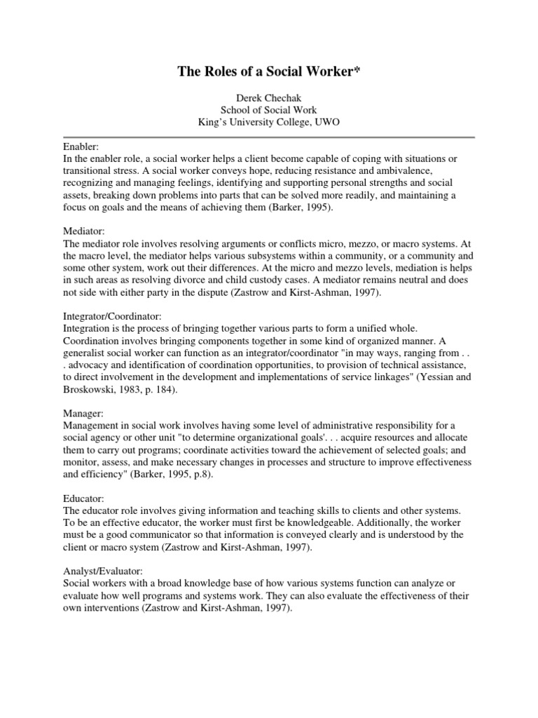 doc 8377 social work letter of intent examples 42