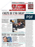 Il.Fatto.Quotidiano.17.01.12