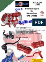 beringer-katalog-08