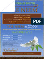 'THE NEEM'