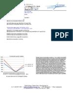 Crude Oil Market Vol Report 12-01-13