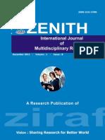 Research Paper of Hemant Kumar